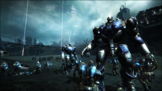 Videogioco Stormrise Xbox 360 1