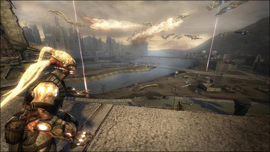 Videogioco Stormrise Xbox 360 3
