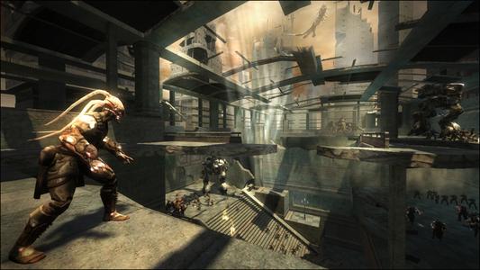 Videogioco Stormrise Xbox 360 4