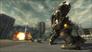 Videogioco Stormrise Xbox 360 6
