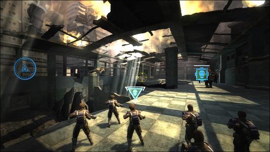 Videogioco Stormrise Xbox 360 7