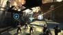 Videogioco Stormrise Xbox 360 8
