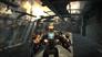 Videogioco Stormrise Xbox 360 9