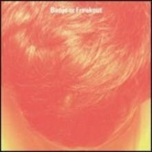 Banjo or Freakout - Vinile LP di Banjo or Freakout