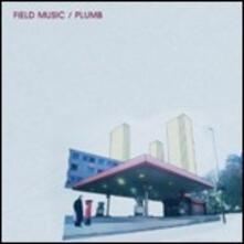 Plumb - Vinile LP di Field Music