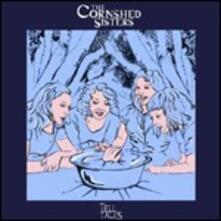 Tell Tales - Vinile LP di Cornshed Sisters