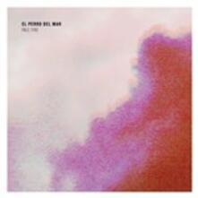 Pale Fire - Vinile LP di El Perro del Mar