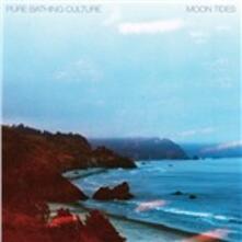 Bloodlines - Vinile LP di Pure Bathing Culture
