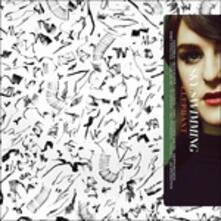 Sky Swimming - Vinile LP di Elephant