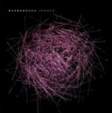Imager - Vinile LP di Barbarossa