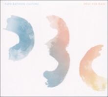 Pray for Rain - Vinile LP di Pure Bathing Culture