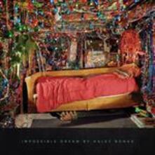 Impossible Dream (Collector's Edition + Mp3 Download) - Vinile LP di Haley Bonar