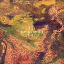 Restless Spheres - Vinile LP di Blue States