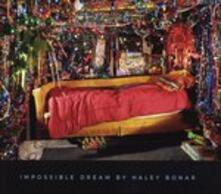Impossible Dream - Vinile LP di Haley Bonar