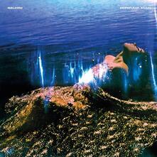 Hopefully, Again - Vinile LP di Malihini