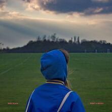 What a Boost - Vinile LP di Rozi Plain