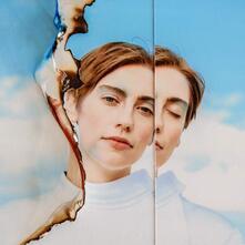 Mirroring - Vinile LP di Yohuna