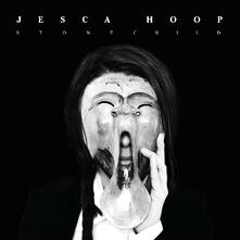 Stonechild - Vinile LP di Jesca Hoop