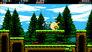 Videogioco Shovel Knight Nintendo Wii U 8