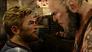Videogioco Game of Thrones: Season 1 Xbox One 1