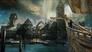 Videogioco Game of Thrones: Season 1 Xbox One 2