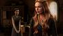 Videogioco Game of Thrones: Season 1 Xbox One 3