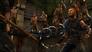 Videogioco Game of Thrones: Season 1 Xbox One 4