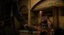 Videogioco Game of Thrones: Season 1 Xbox One 6