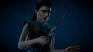 Videogioco Game of Thrones: Season 1 Xbox One 7
