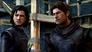 Videogioco Game of Thrones: Season 1 Personal Computer 2