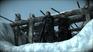 Videogioco Game of Thrones: Season 1 Personal Computer 7