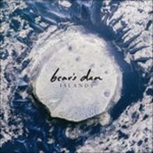 Islands - Vinile LP di Bear's Den