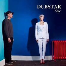 One - Vinile LP di Dubstar