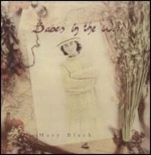 Babes in the Wood - Vinile LP di Mary Black