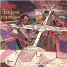 Yellow Princess - Vinile LP di John Fahey