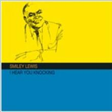 I Hear You Knocking - Vinile LP di Smiley Lewis