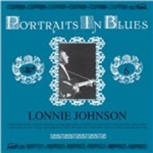 Portraits in Blues - Vinile LP di Lonnie Johnson