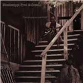 Vinile I Do Not Play Rock'n'Roll Mississippi Fred McDowell