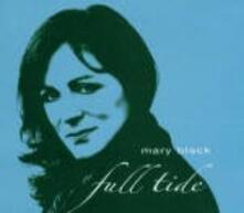Full Tide - Vinile LP di Mary Black