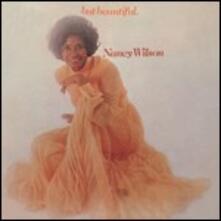 But Beautiful - Vinile LP di Nancy Wilson