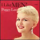 Vinile I Like Men! Peggy Lee