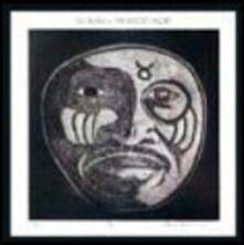 The Natch'l Blues - Vinile LP di Taj Mahal