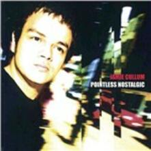 Pointless Nostalgic - Vinile LP di Jamie Cullum