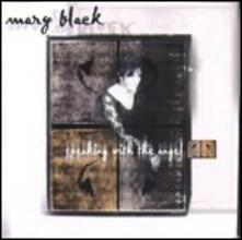 Speaking with the Angel - Vinile LP di Mary Black