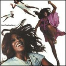 Feel Good - Vinile LP di Tina Turner,Ike Turner