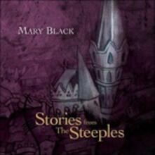 Stories from the Stepples (180 gr.) - Vinile LP di Mary Black