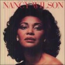 This Mother's Daughter - Vinile LP di Nancy Wilson