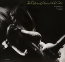 The Return (180 gr.) - Vinile LP di Howard McGhee
