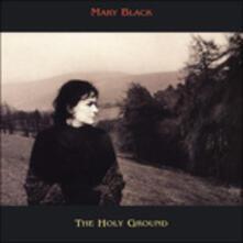 The Holy Ground (180 gr.) - Vinile LP di Mary Black,Vanbrugh Quartet