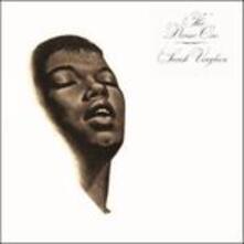 The Divine One (180 gr.) - Vinile LP di Sarah Vaughan